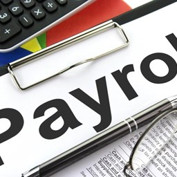 How-Can-You-Prevent-Payroll-Fraud-
