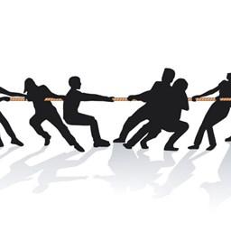 Conflict-Resolving-Measures-for-Effective-Workforce-Management-