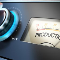 How-To-Measure-Employee-Productivity-