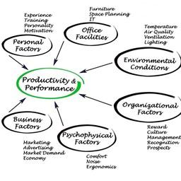 Productivity-Metrics-That-Prove-Business-Success-