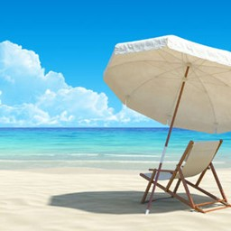 The-Benefits-Of-Having-An-Effective-Vacation-Policy-
