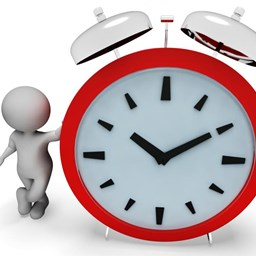 alarm-character-indicates-alert-illustration-and-time-3d-renderi
