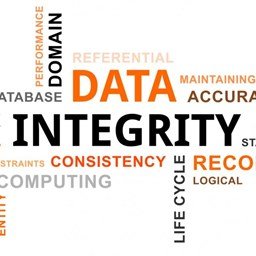 word-cloud-data-integrity