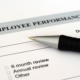 Why-Performance-Appraisals-are-important-