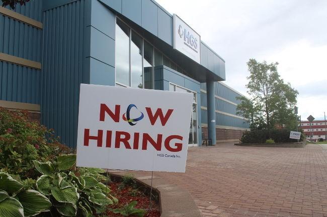 1-hiring