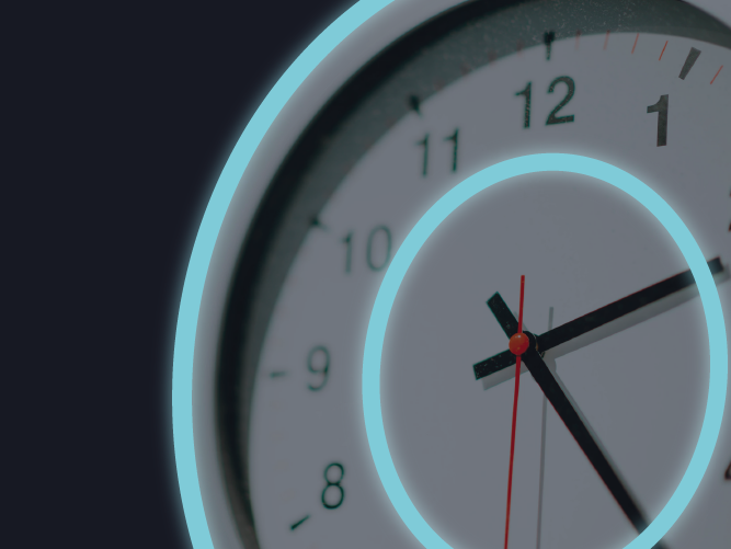 background-clock