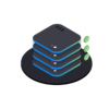 Platforms-and-services-overview-On-premise-3@2x
