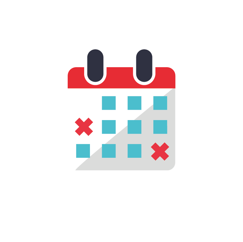 employee-scheduling-icon-1