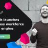 MF Analytics Launch (1)